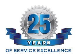 Ensys25Years1989to2014a