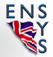 Ensys_FlagTransparent_011