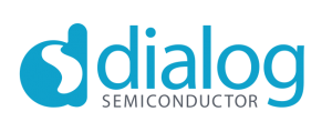 654px-Dialog-Semiconductor-Logo