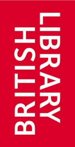 Ensys British Library Air Con Installation