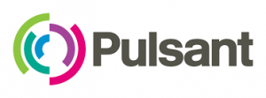 Pulsant Air Conditioning Maintenance Logo