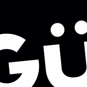 gu_main